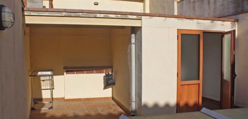 Casa pareada Moderna de carrer en Centro de Sant Celoni