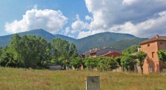 Terreno Residencial en Gualba