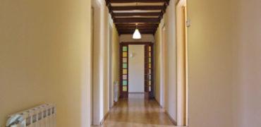 Precioso piso en el centro de Sant Esteve de Palautordera